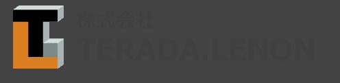 株式会社TERADA.LENON|クリッカー|アクティブラーニング|TBL|出席管理|授業評価